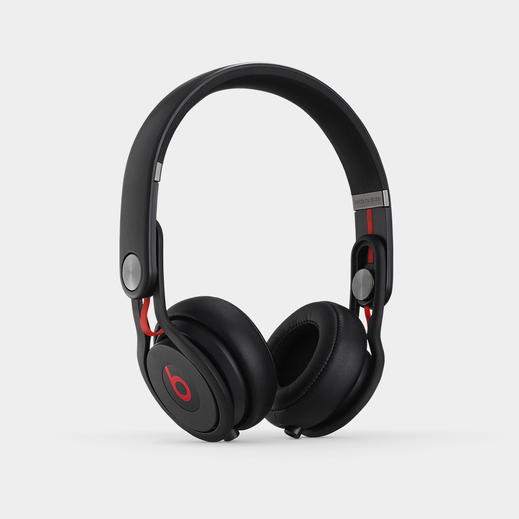 Amazon Prime Day: headphones deals, up to 44 off Beats and Bang Olufsen pics