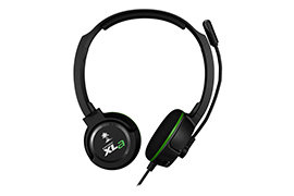 Turtle Beach Ear Force XLa Headset
