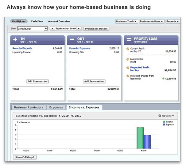Torrent quicken 2013 home and business - Home torrent ...