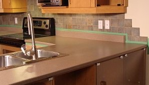 Countertop Paint Kits Canada : If youre the site owner , log in to launch this site.