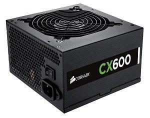 CX Bronze Series PSU