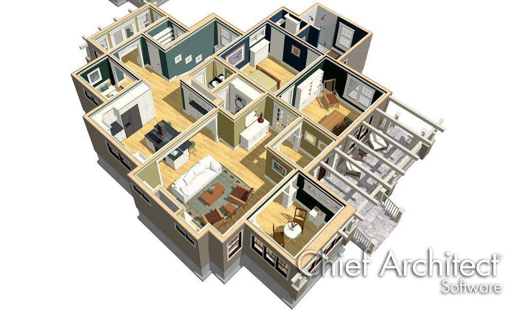 Home Designer Suite Terrain Specs Price Release Date