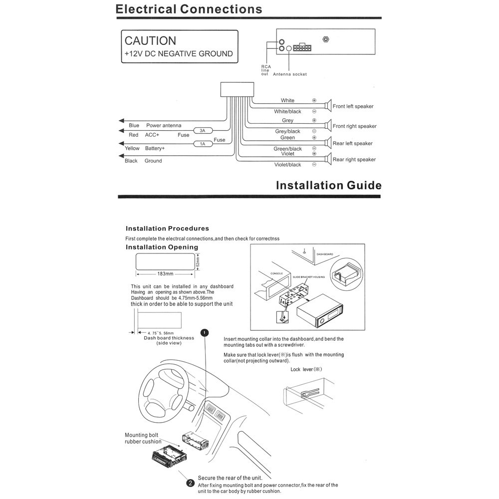 mitsubishi audio wiring diagram mitsubishi wiring diagrams b009avt34e left 2 mitsubishi audio wiring diagram b009avt34e left 2