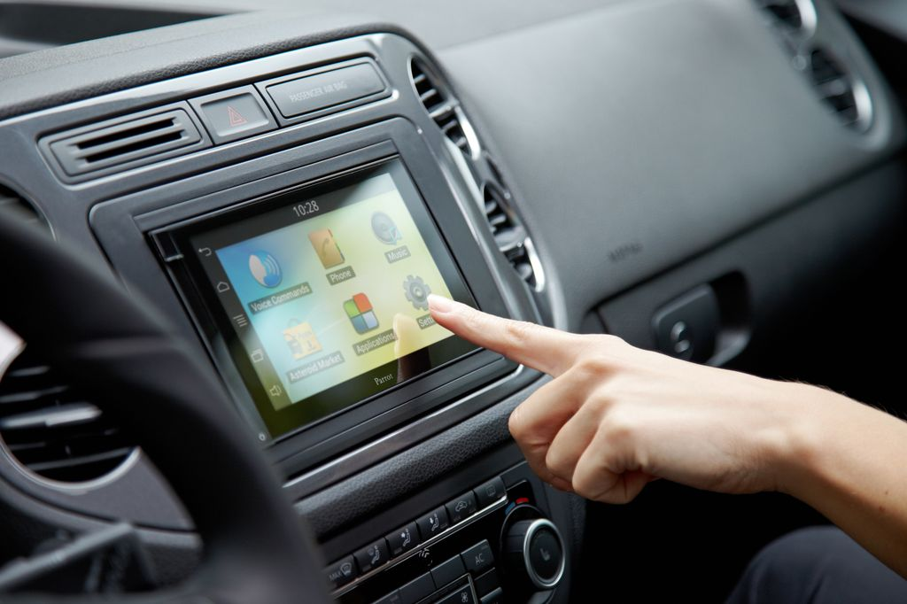 Can You Use In Car Hands Free