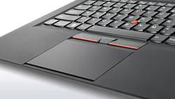 ThinkPad Precision Keyboard