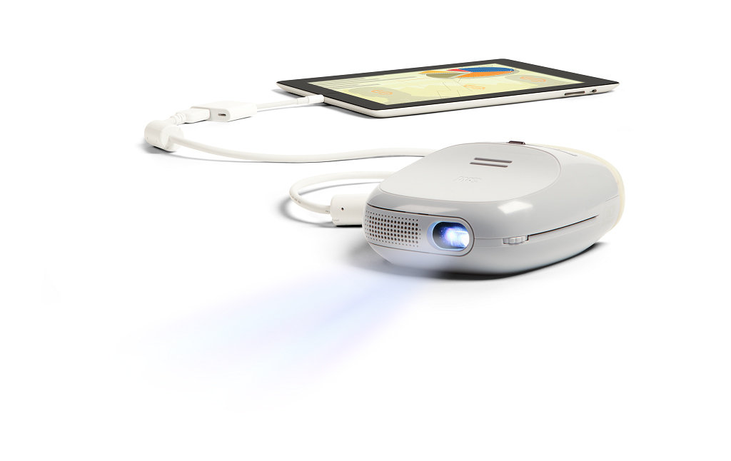 3m mp300 mobile projector overhead for Ipad mobile projector