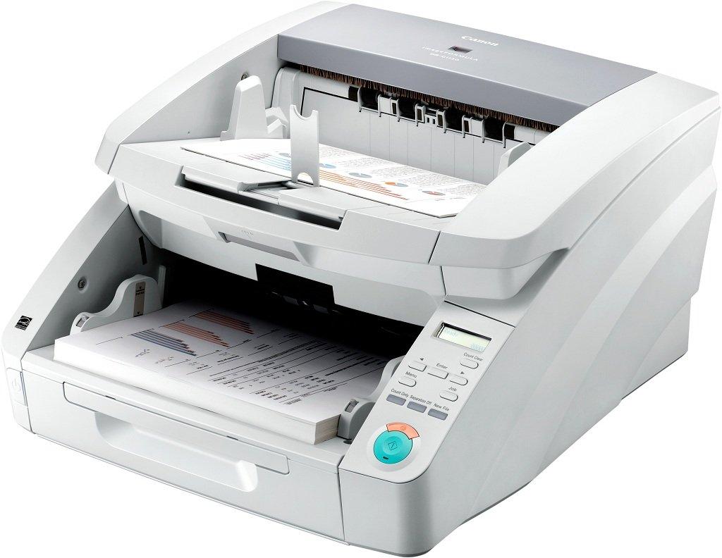amazoncom canon dr g1130 imageformula production With imageformula dr g1130 production document scanner