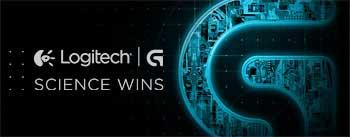 Amazon.com: Logitech G400s 910-003589 Optical Gaming Mouse