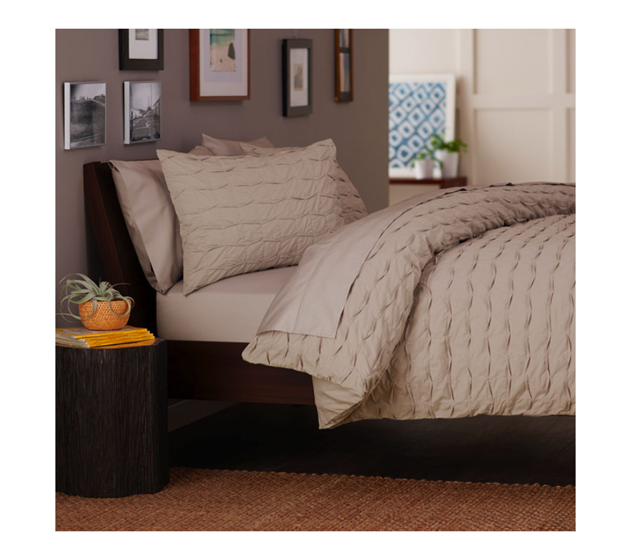 duvet set textured love piece bath bed you reversible save wayfair sets morell cover ll