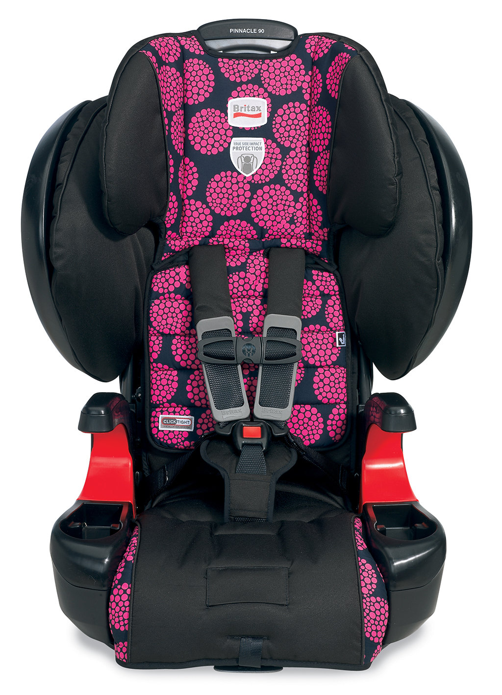 Girl Car Seats Canada