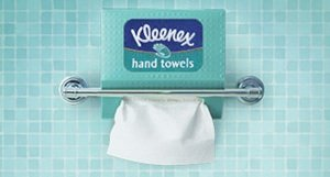 Bathroom Paper Hand Towels : Bathroom Hand Towel Dispenser Disposable  Single Use Bath