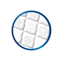 Quilted Northern Ultra Soft and Strong