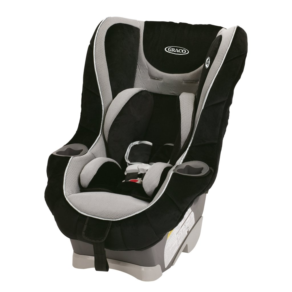 Baby Love Car Seat Parts