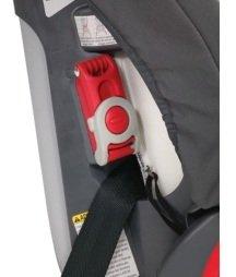 Car Seat Locking Clip Target