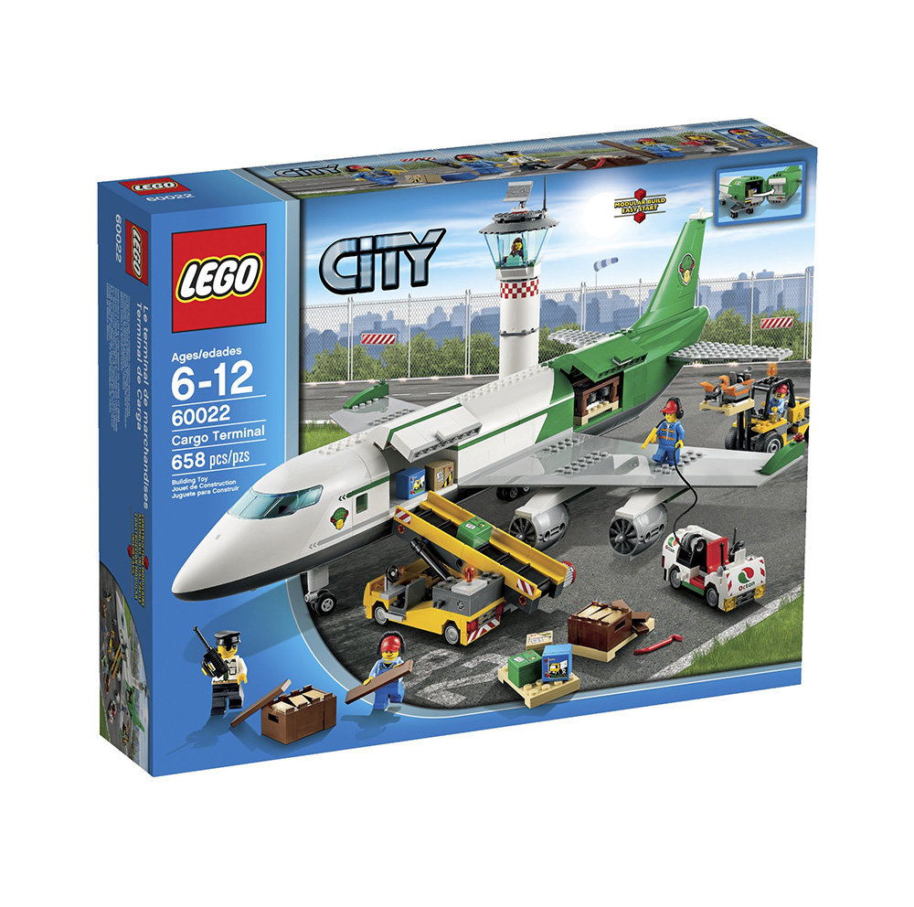 duplo fire helicopter with B00b06ucug on Product info in addition Lego City 2012 Set Images And Details additionally Fisher Price Laugh Learn Smart Stages Teaching Tote also Lego City 2017 Fishing Boat Review 60147 in addition 1591021 32454508881.