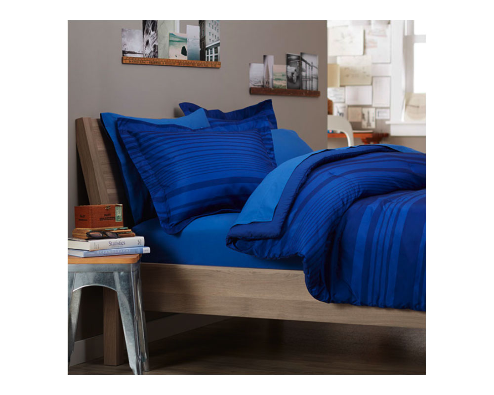 Royal blue bedding queen - Filename B00c17914g_1 Jpg