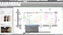 AutoCAD 2014 Design Feed