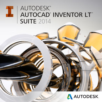 Autodesk inventor 2010 trial