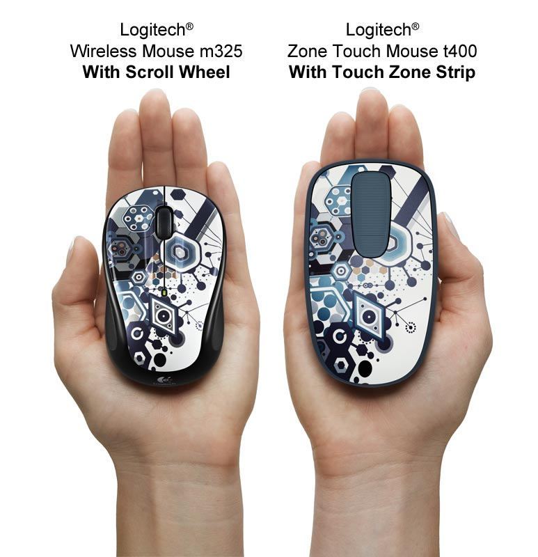 logitech g600 how to change color