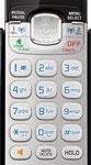 DS6671-3