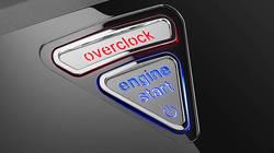 OneKey Overclocking
