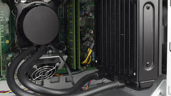 Lenovo Cooling System
