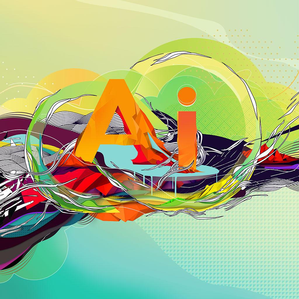 Amazon Com Adobe Illustrator Cc Software