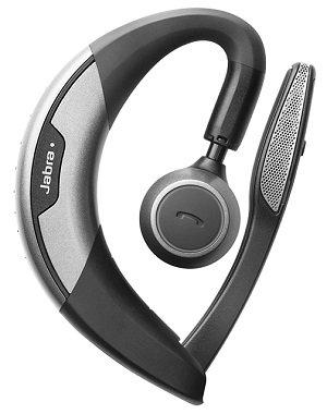 Amazon.com: Jabra MOTION UC Bluetooth Headset - Retail