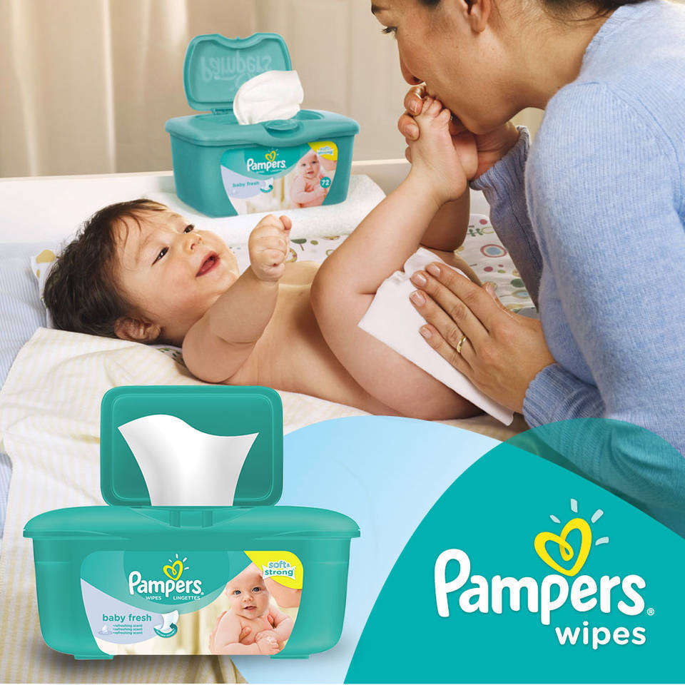 Diaper manufacturers are not obligated by law to disclose the component parts of their diapers. ((iStock)) New Pampers diapers, which include Cruisers and Swaddlers, have been the subject of the.