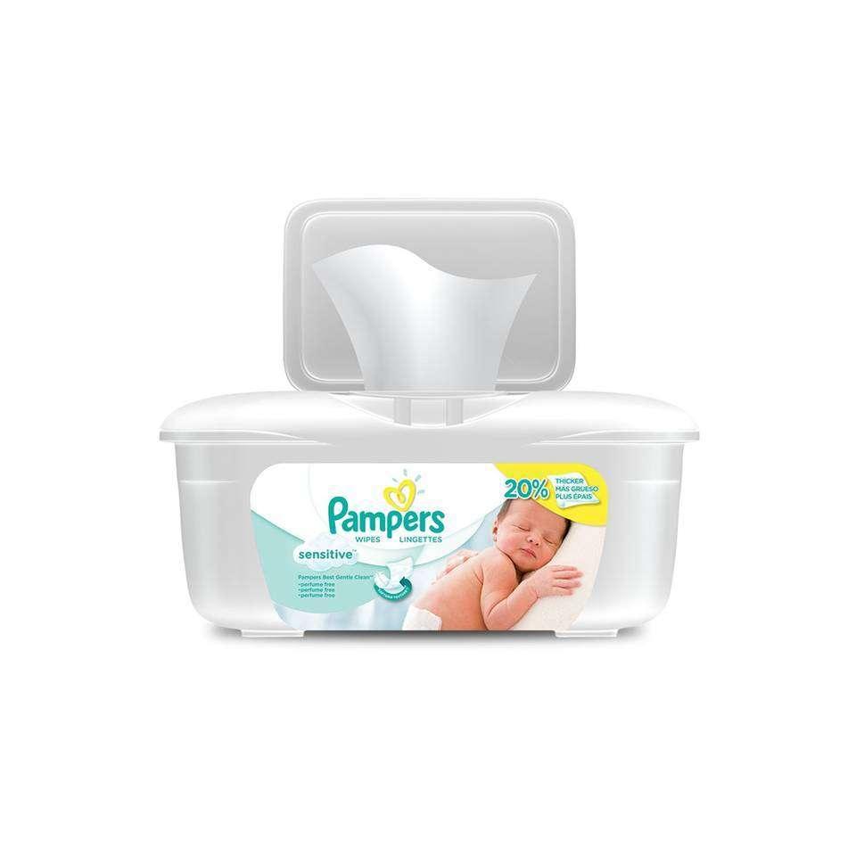 pampers diaper size chart car interior design. Black Bedroom Furniture Sets. Home Design Ideas