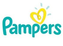 'Pampers'