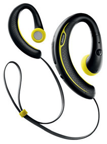 folded jabra revo wireless