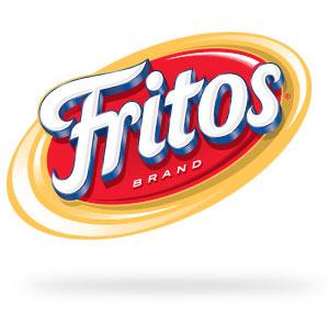 Fritos logo