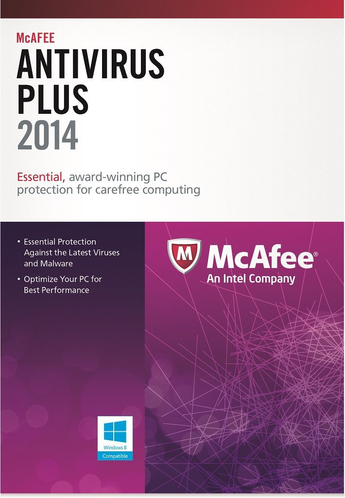how to get rid of mcafee safe connect