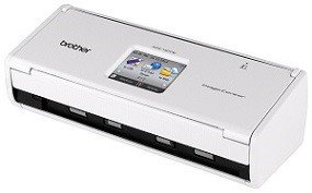 ADS-1500W Desktop Scanner
