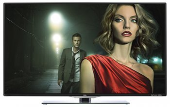B00ES5Q6E2 1 TCL LE50UHDE5691 50 Inch 4K Ultra HD 120Hz LED TV