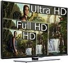 B00ES5Q6E2 8a TCL LE50UHDE5691 50 Inch 4K Ultra HD 120Hz LED TV