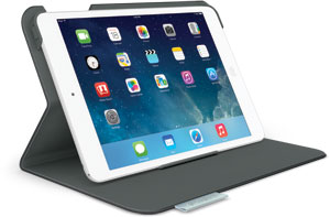 Logitech Folio Protective Case for iPad Air