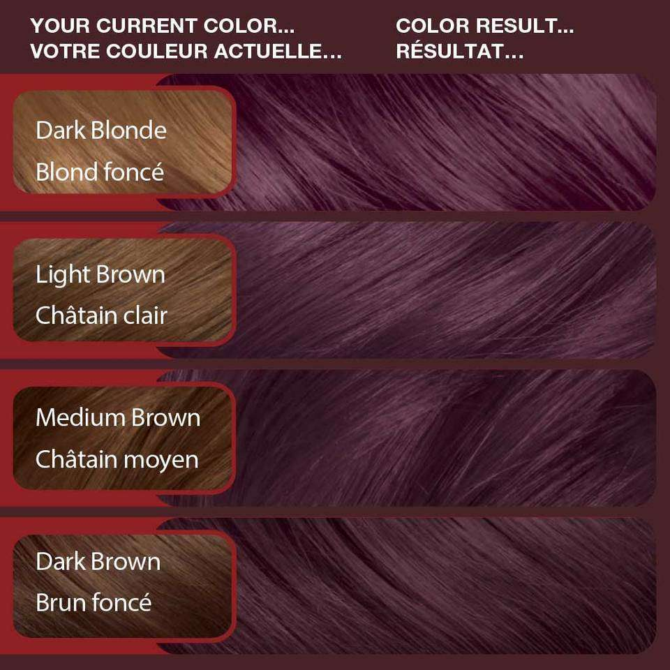 London Lilac  HAPPENING  Hair  Pinterest
