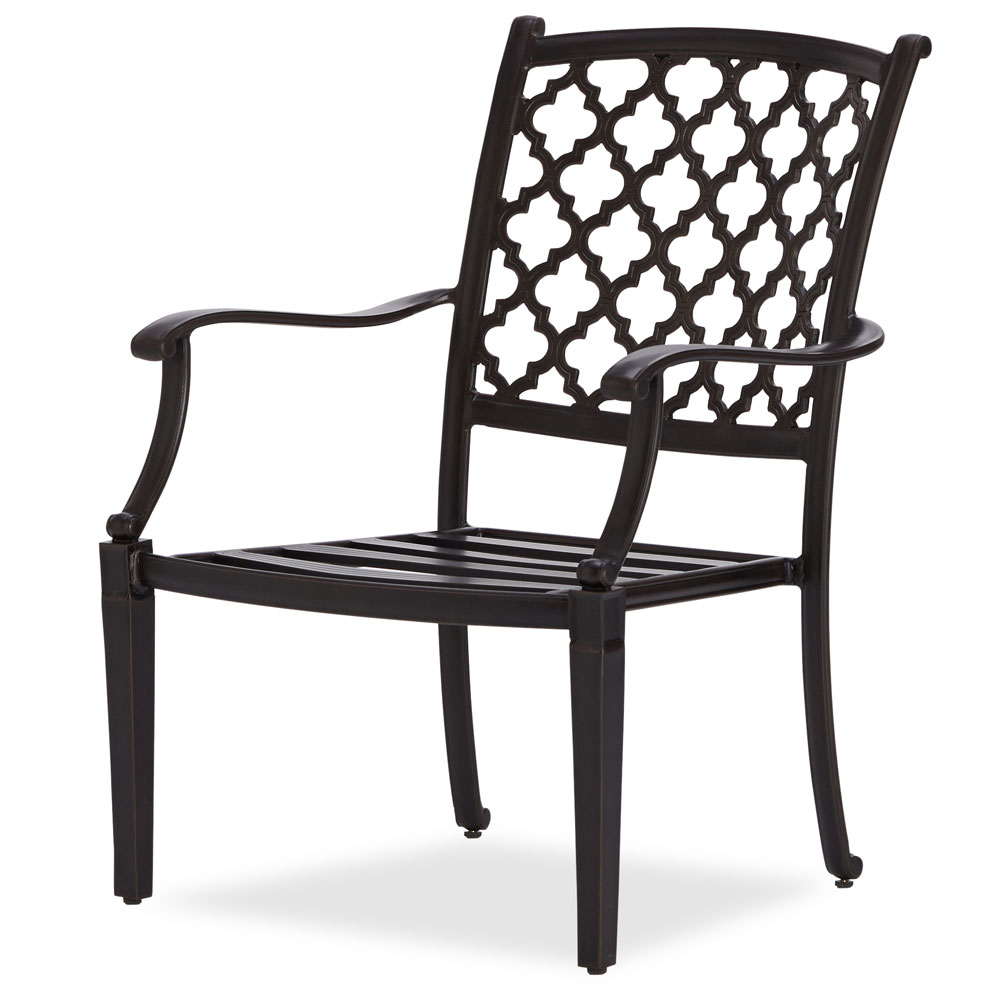 strathwood whidbey cast aluminum chaise lounge chair discontinued by manufacturer. Black Bedroom Furniture Sets. Home Design Ideas