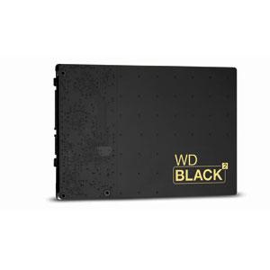 WD Black²