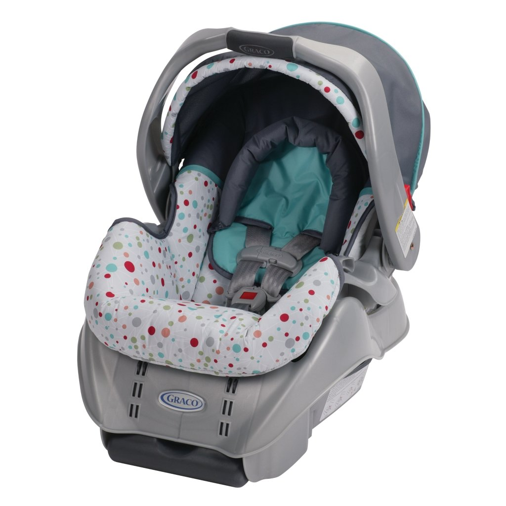 How To Clean Graco Car Seat Canopy