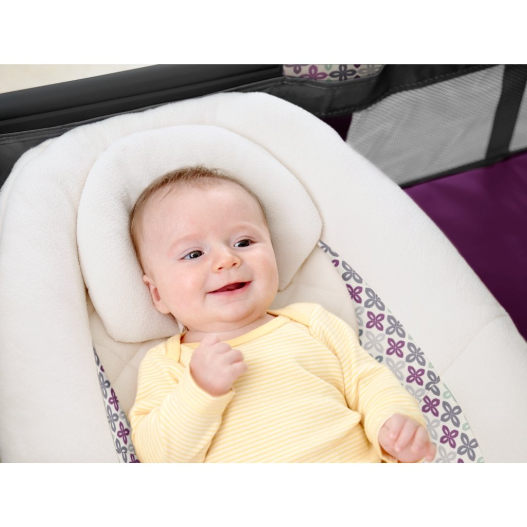 Most Comfortable Pack N Play 28 Images 3 Inner Spring