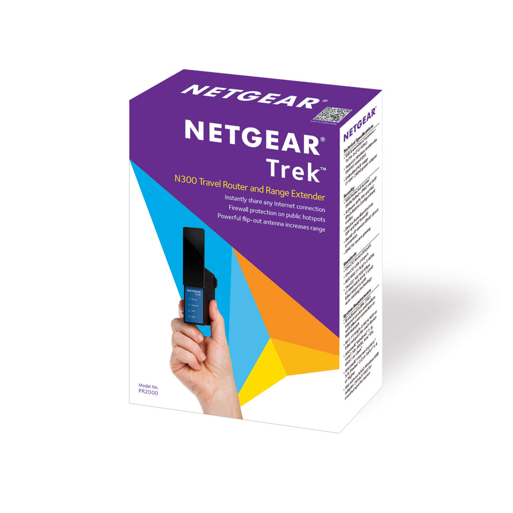 How to Install Netgear Router