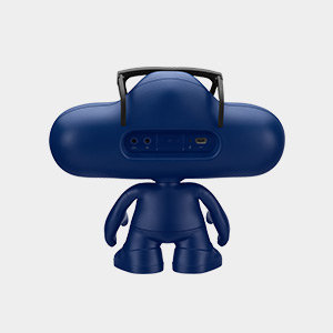 Beats Authentic Pill Character - 10.4KB