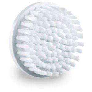 Braun facial cleansing brush refill