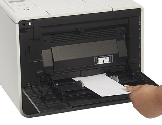 Brother Printers with Envelope Tray