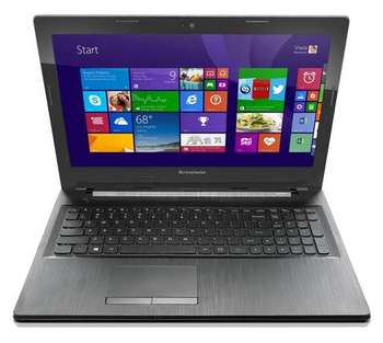 Lenovo G50 Laptop | Lenovo UAE