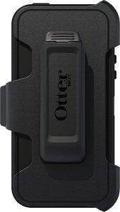 OtterBox Defender Series