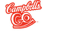 Campbell's GO